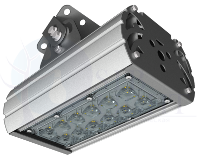 NEWLED.UMK.40.90.5K.IP67